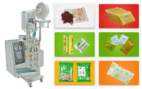 Liquid-Sachet-Packaging-Machine999